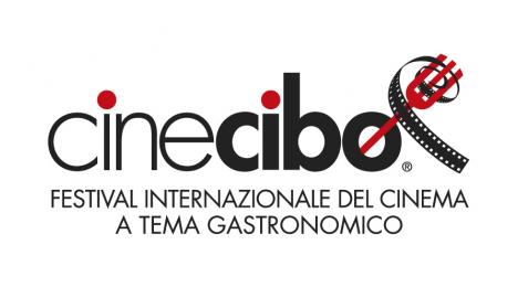 Cinema-e-cibo-Cinecibo-a-Paestum