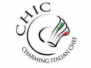 chic-charming-italian-chef