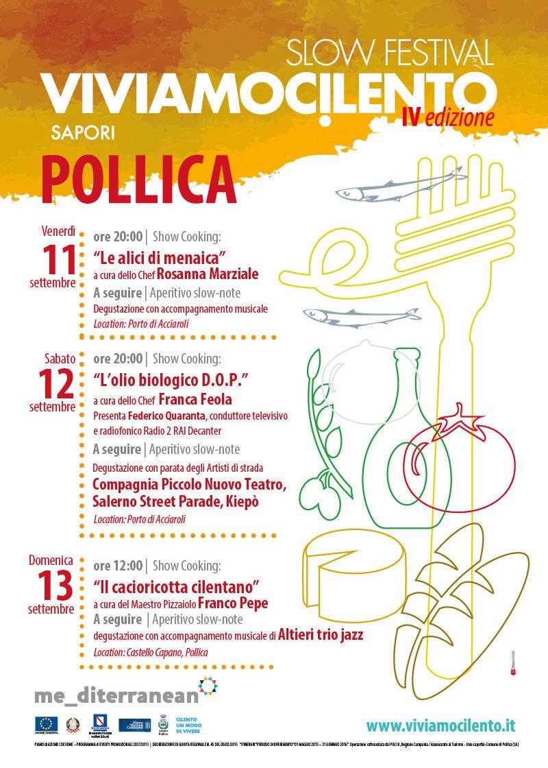food_pollica_soft
