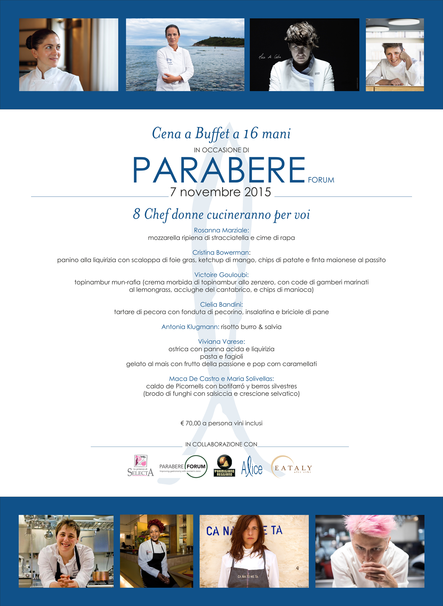 parabere